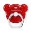 แหวนติดมือถือกากเพชร thumbnail 2
