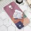 เคส Samsung Galaxy Mega 6.3 พลาสติกสกรีนลายการ์ตูน พร้อมการ์ตูน 3 มิตินุ่มนิ่มสุดน่ารัก ราคาถูก thumbnail 8