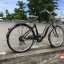 จักรยานแม่บ้าน OSAKA RHINO XT มีเกียร์ 7 สปีดชิมาโน่ ล้อ24 thumbnail 25