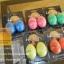 Egg Shakers thumbnail 1