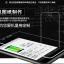 สำหรับ HUAWEI HONOR 6 ฟิล์มกระจกนิรภัยป้องกันหน้าจอ 9H Tempered Glass 2.5D (ขอบโค้งมน) HD Anti-fingerprint thumbnail 4
