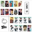 LOMO GOT7 - Eyes On You thumbnail 1