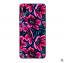 เคส Huawei P20 ซิลิโคนแบบนิ่มขอบดำทึบ สกรีนลายการ์ตูน ราคาถูก thumbnail 8