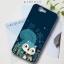 เคส Huawei Ascend G7 พลาสติก TPU สกรีนลายการ์ตูนน่ารักๆ ราคาถูก thumbnail 7