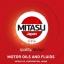 น้ำมันเครื่องPAO 0W-30 MITASU กรุ๊ป4 API SN thumbnail 6