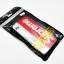 ไอโฟน 6plus/6splus 5.5 นิ้ว เคสสุพรีมเส้นนูน thumbnail 9