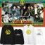 เสื้อฮู้ด (Hoodie) EXO - THE WAR The Power of Music (ver.2) thumbnail 1