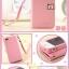เคสฝาพับ iPhone 5/5s DER Ailun Leather Case thumbnail 8