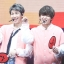 เสื้อเบสบอลแขนยาว BTS - 4th Muster Happy Ever After thumbnail 5