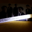 แท่งไฟ EXO PLANET #2 The EXO' LuXion thumbnail 3