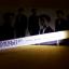 แท่งไฟ EXO PLANET #2 The EXO' LuXion thumbnail 3