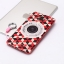 เคส Huawei Mate 9 ยืดหยุ่นขอบเงางาม ด้านหลังสกรีนลายสวยงามมาก ราคาถูก (ไม่รวมสายคล้อง) thumbnail 22