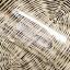 ซัมซุง J7Pro เคสใสสอดนิ้วตั้งได้(ใช้ภาพรุ่นอื่นแทน) thumbnail 3