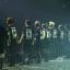 เสื้อยืด BTS 2014 LIVE TRILOGY thumbnail 2