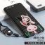 เคส Huawei P10 พลาสติกสกรีนลายการ์ตูนน่ารัก พร้อมแหวนตั้งในตัว คุ้มมากๆ ราคถูก (ไม่รวมสายคล้อง) thumbnail 5