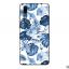 เคส Huawei P20 ซิลิโคนแบบนิ่มขอบดำทึบ สกรีนลายการ์ตูน ราคาถูก thumbnail 14