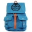 กระเป๋าเป้สะพายหลัง SHINee (รุ่น2กระเป๋า) thumbnail 1