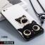 เคส VIVO V5 Plus พลาสติก TPU ยืดหยุ่นได้สกรีนลายน่ารักมากๆ + แหวนที่ตั้งเข้าชุด ราคาถูก (ไม่รวมสายคล้อง) thumbnail 6
