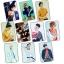สติ๊กเกอร์การ์ด NCT U thumbnail 1