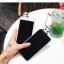 เคส iPhone 6 Plus / 6s Plus (5.5 นิ้ว) พลาสติกการ์ตูนเกาะเคสน่ารักมากๆ ราคาถูก thumbnail 4