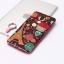 เคส Huawei Mate 9 ยืดหยุ่นขอบเงางาม ด้านหลังสกรีนลายสวยงามมาก ราคาถูก (ไม่รวมสายคล้อง) thumbnail 27