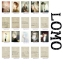 LOMO SJ thumbnail 1