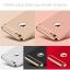 เคสไอโฟน 6/6s 4.7 นิ้ว PC ประกบหัวท้าย(ใช้ภาพรุ่นอื่นแทน) thumbnail 1