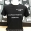 รับสกรีนเสื้อยืดสีดำ ด้วยระบบ DTG ดิจิตอลราคาถูก งานดีมีคุณภาพสูง สกรีนเสื้อตัวเดียวก็ทำได้ thumbnail 1