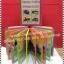 หนังสือโฟมชุดยานพาหนะ ภาพสวย สำหรับเด็ก thumbnail 4