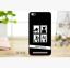 เคส Xiaomi Redmi 5A ซิลิโคน soft case สกรีนลาย ราคาถูก thumbnail 9