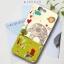 เคส Huawei Ascend G7 พลาสติก TPU สกรีนลายการ์ตูนน่ารักๆ ราคาถูก thumbnail 8