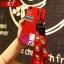 เคส OPPO R7 Lite / R7 ซิลิโคนสกรีนลายนำโชคสวยงามมาก ราคาถูก (แบบสั้นหรือยาวแล้วแต่ร้านจีนแถมมา) thumbnail 3