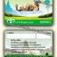 ตัวอย่างบัตร ของลูกค้า บัตรพลาสติก thumbnail 3