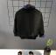 เสื้อ สีดำ แพ็ค 5 ชุด ไซส์ 7-9-11-13-15 thumbnail 2