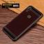 เคส VIVO V9 ซิลิโคน soft case หนังเทียมสวยหรู ราคาถูก thumbnail 7