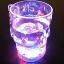 แก้วน้ำกระโหลกเจ็ดสี มณีเจ็ดแสง thumbnail 3