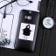 เคส HTC One M8 พลาสติกสกรีนลายน่ารักๆ เท่ หลายแนว ราคาถูก thumbnail 13