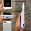 Battery Case for Iphone 5/5S/SE 4200 mAh thumbnail 4