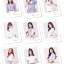 Photobook Chinese TWICE thumbnail 9