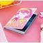 เคส Huawei Mediapad M3 (8.4นิ้ว) แบบฝาพับสกรีนลายการ์ตูนน่ารักมาก ราคาถูก thumbnail 3