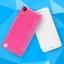 Case HTC Desire 630 ยี่ห้อ Nillkin รุ่น Sparkle thumbnail 2