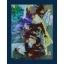 อัลบั้ม #BTOB - Mini Album Vol.11 [THIS IS US] (FEEL ver.) thumbnail 1