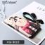 เคส Huawei Mate 7 พลาสติกสกรีนลายกราฟฟิกน่ารักๆ ไม่ซ้ำใคร สวยงามมาก ราคาถูก (ไม่รวมสายคล้อง) thumbnail 3