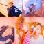 Pre] SHINee - 4th Album Odd : B thumbnail 3