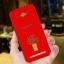 เคส Asus Zenfone Max ZC550KL พลาสติกสกรีนลายการ์ตูนน่ารักๆ ราคาถูก (ไม่รวมแหวน) thumbnail 14