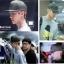 หมวกแฟชั่น EXO UC SEHUN thumbnail 1