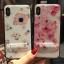 เคส iPhone X พลาสติก TPU สกรีนลายน่ารักมากๆ สามารถดึงกางออกมาตั้งได้ ราคาถูก thumbnail 2