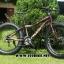 จักรยานล้อโต Panther Hercules Pro 4.9 ,24 สปีด ดิสน้ำมัน เฟรมอลู ดุมแบร์ริ่ง 2016 thumbnail 16