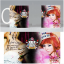 แก้วมัค Tiffany- IGAB thumbnail 1