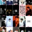 เคสมือถือ EXO (เลือกลาย+รุ่นได้) พร้อมกล่องเหล้กใส่เคส thumbnail 14